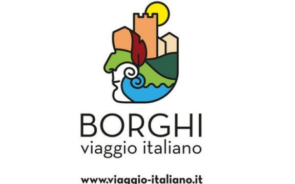 borghi-viaggio-italiano-borghi-autentici-puglia
