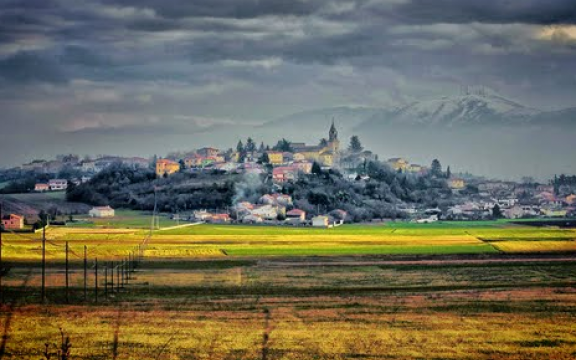 magliano_de_marsi_paesaggio