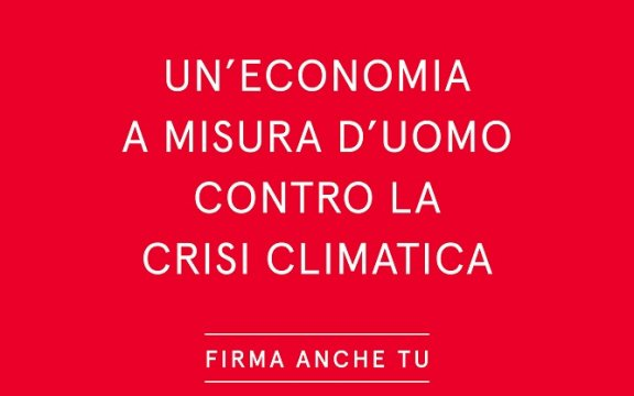 manifesto-un-economia-a-misura-d'-uomo