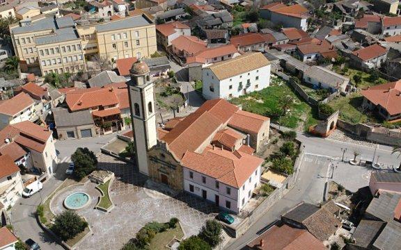 masullas-panorama-piazza