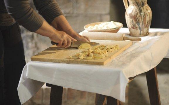 Miglierina_cucina tradizionale
