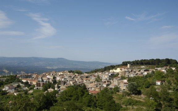 Miglierina_Panoramica