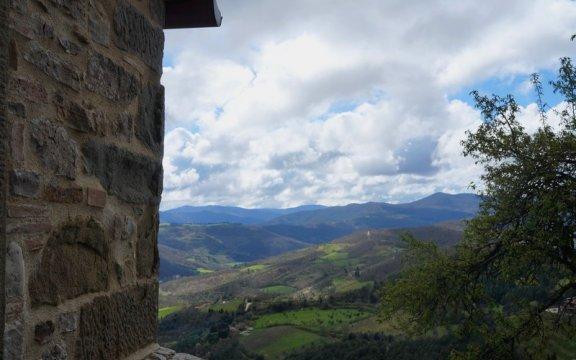 monte santa maria tiberina progetto rete nazionale delle comunità ospitali
