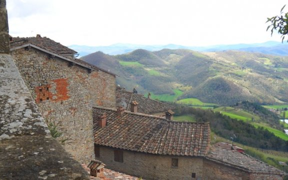 Monte Santa Maria Tiberina_centro_storico