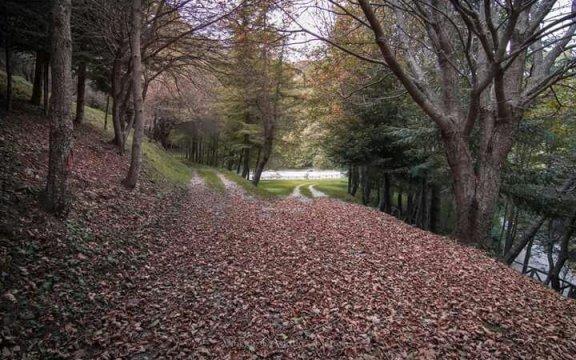 monte-sparviere_alessandria_del_carretto_borghi_autentici_italia_calabria