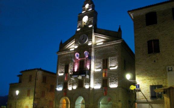 montedinove_dettaglio_centro_storico