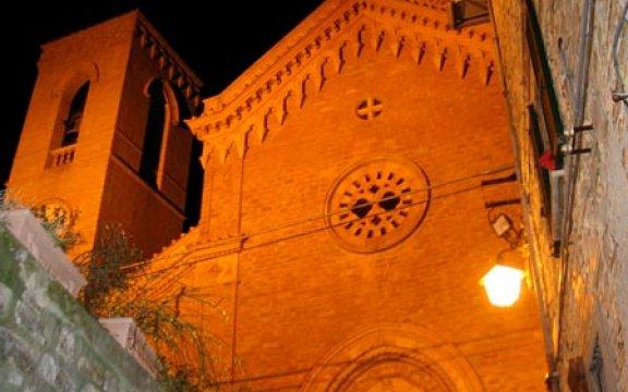 Montegabbione_Chiesa_parrocchiale