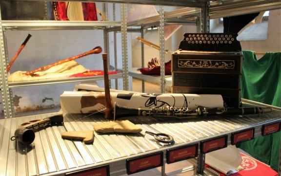 Antichi-mestieri-mostra-artigianato-Saluzzo