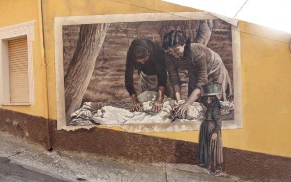 murales-borutta-borghi_autentici_italia