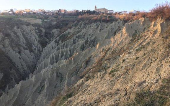 mutignano_calanchi_borghi_autentici_italia