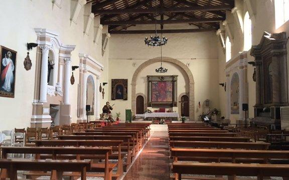 mutignano_interno_chiesa_san_silvestro_borghi_autentici_italia