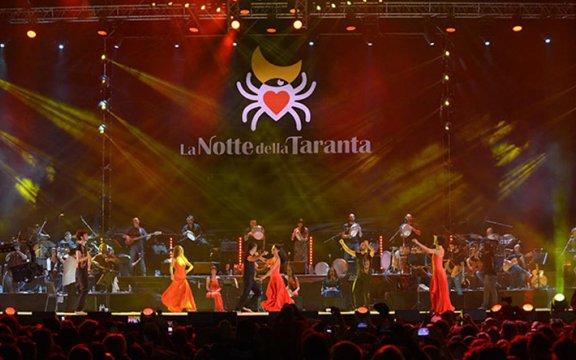 notte-della-taranta-festival-2019