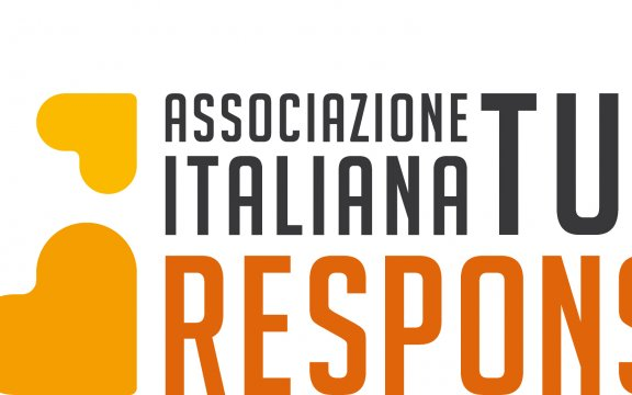 aitr associazione italiana turismo responsabile