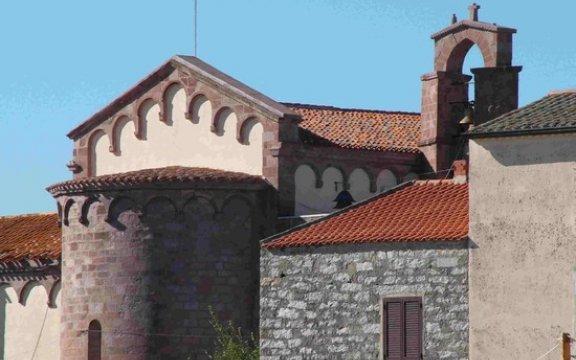 Orotelli_Chiesa_di_San_Giovanni
