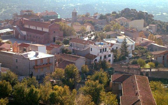 Orotelli_centro_abitato