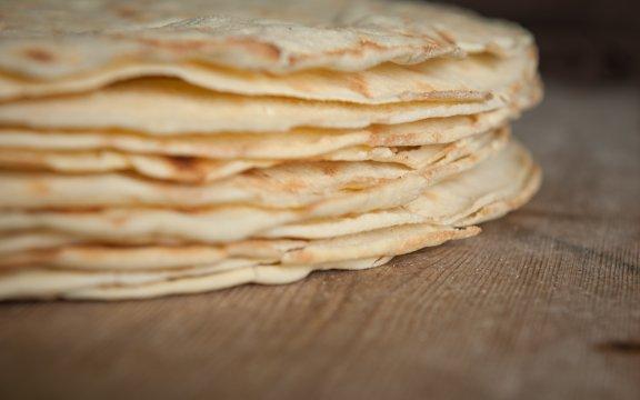 pane-carasatu-galtellì-comunita-del-cibo-buono-e-autentico