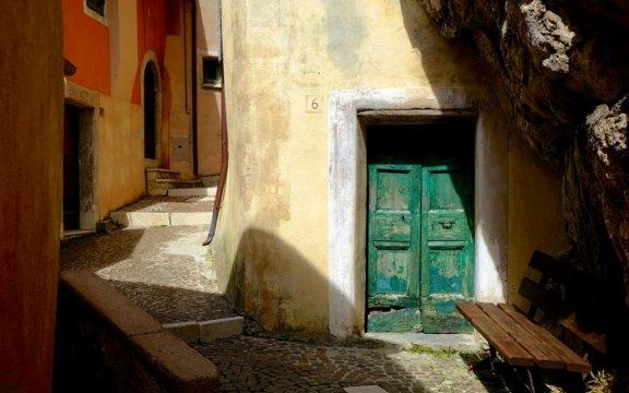 Cervara-di.-Roma-porta-foto-Paolo-Bianchi