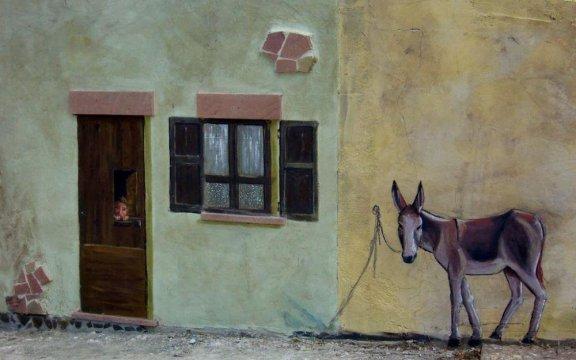 Montresta-murales-4stagioni-via-alghero-particolare