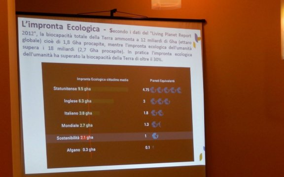 Capistrello_patto dei sindaci clima energia_6 aprile 2017
