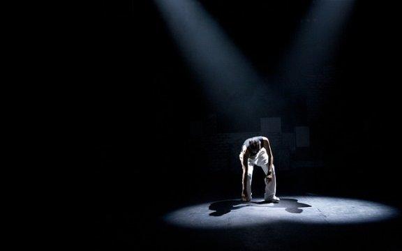 fossato di vico umbria teatro laboratorio teatrale residenziale per giovani attori
