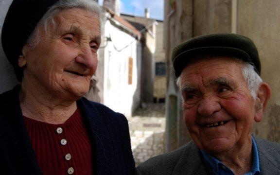 Senza-anziani-non-c-e-futuro-ph-Lucrezia-Argentiero