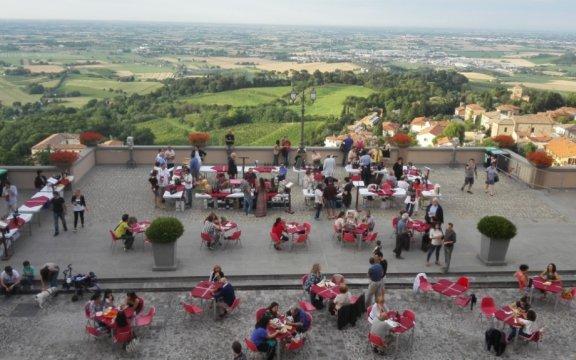 Bertinoro-viniesapori