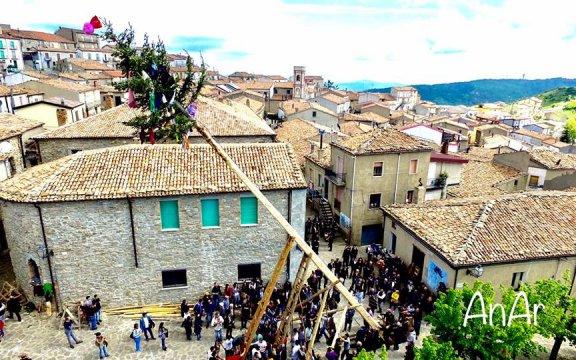 pita_alessandria_del_carretto_borghi_autentici_italia_calabria