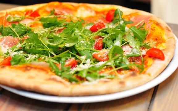 satriano di lucania un incontro dedicato alla pizza e ai prodotti da forno