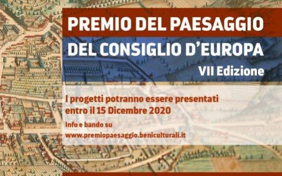 Premio-Paesaggio
