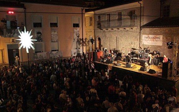 radicazioni_festival_alessandria_del_carretto_borghi_autentici_italia_calabria