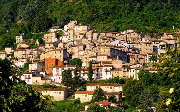 Rocca-di-Botte-foto-Mario-Ventura