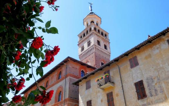 borgo autentico di saluzzo pasqua e pasquetta alla scoperta della città e dei suoi musei