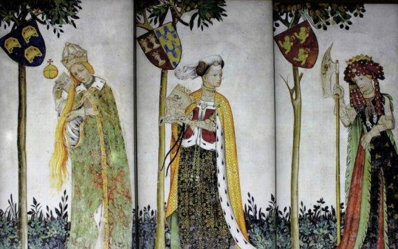 saluzzo-museo-civiltà-cavalleresca