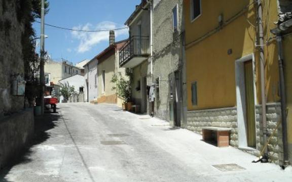 san_marco_la_catola_scorcio_del_borgo