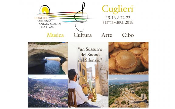 Sardinia-anima-mundi-festival-Cuglieri