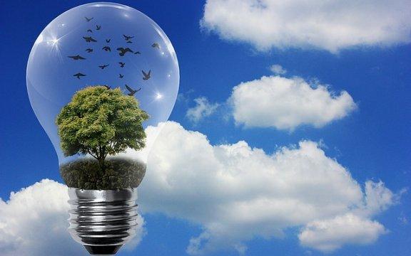acquaviva delle fonti, un incontro per il paesc sull'energia sostenibile