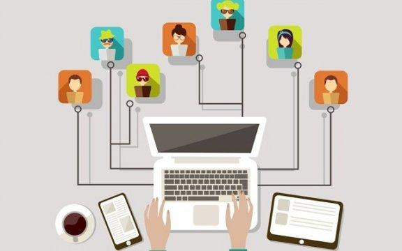 Smart-working-piccoli-comuni