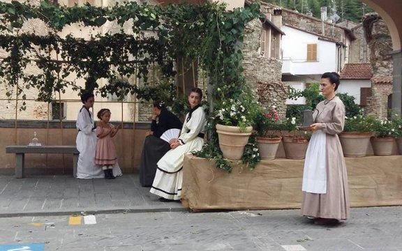 Tableaux_vivants_Modigliana