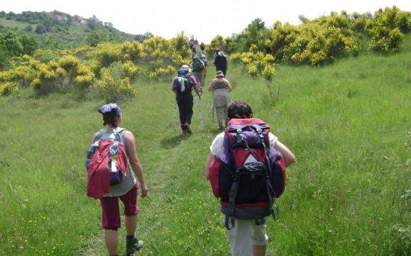 Trekking-Salento-Autentico