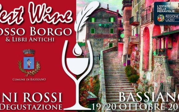 Rosso-Borgo-Libri-Antichi-Bassiano
