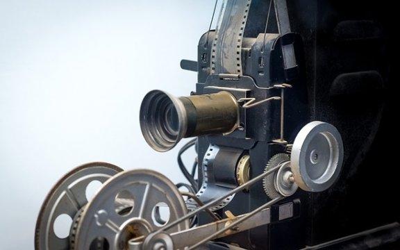 acaya vernole festival del cinema francese