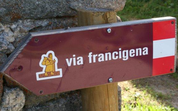 Via-Francigena-Italia-Patrimonio-Unesco-Piacenza-Comitato