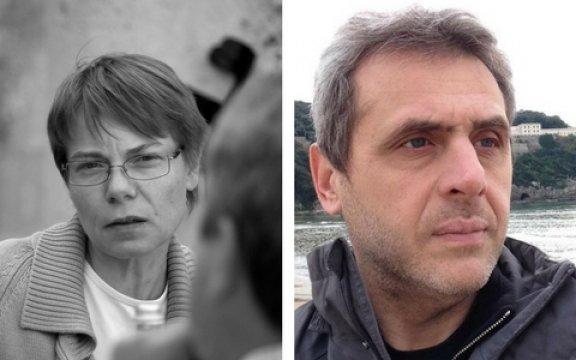 vice segretari nazionali associazione borghi autentici d'italia