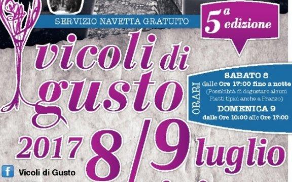 vicoli-di-gusto-2017-roccavivi