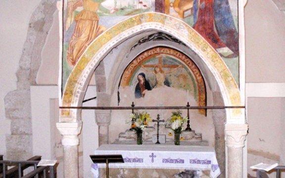 villetta-barrea-chiesa-borghi-autentici-italia-abruzzo.jpg