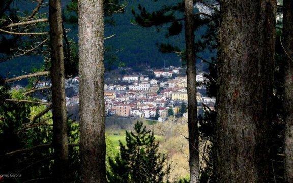 villetta_barrea_borghi_autentici_italia-abruzzo