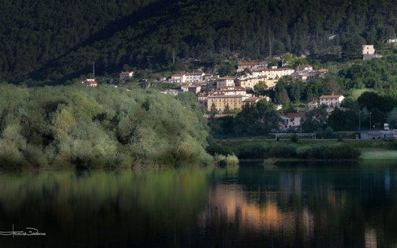 villetta_barrea_veduta_borghi_autentici_italia_abruzzo