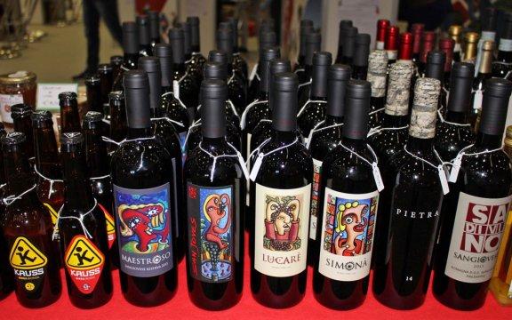 Vini-birre-prodottidaiborghiautentici
