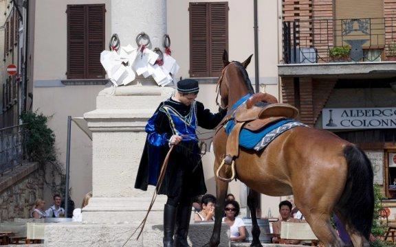 Bertinoro-festa-ospitalità
