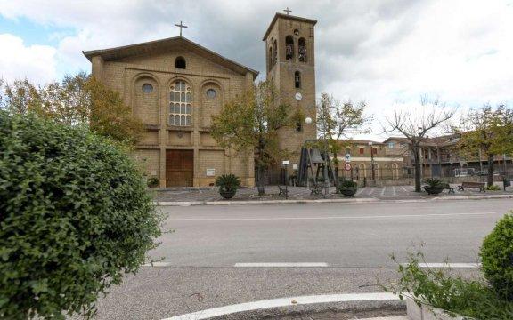 Limatola-Chiesa-SanBiagio